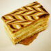 Date Mille Feuille $2.50(#109)